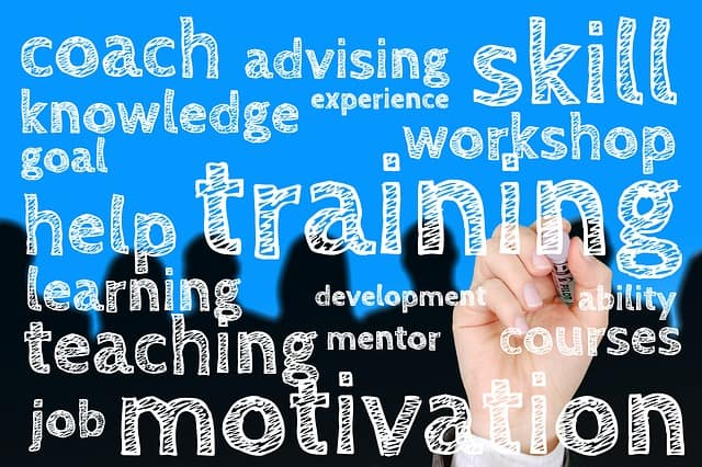 Read more about the article Passionate About Helping People? Become a Life Coach!