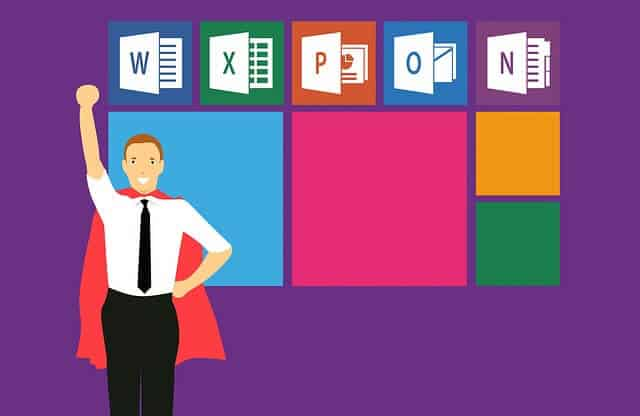 Advanced Microsoft Excel 2007