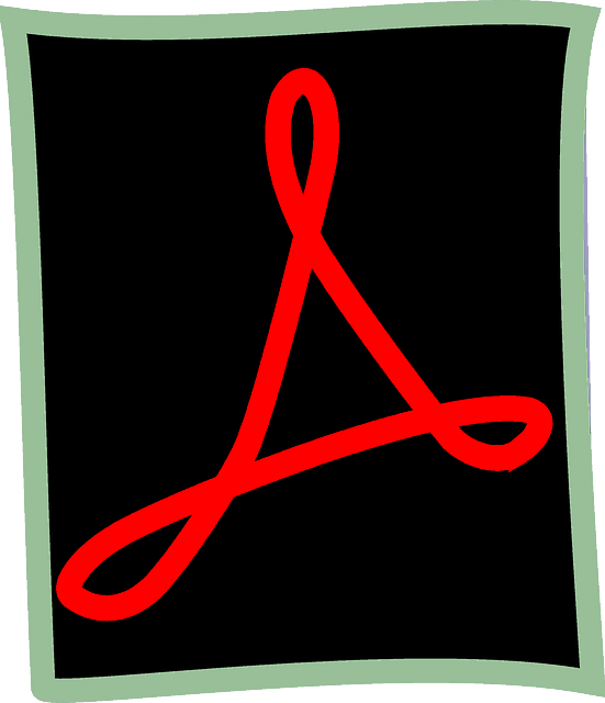 Read more about the article Introduction to Adobe Acrobat 9