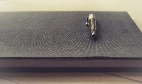 Read more about the article Effective Business Writing – Online Course