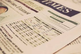 Read more about the article Introduction to Business Analysis