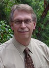 Jeff Grognet