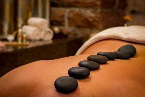 Hot Stone Massage Online Course