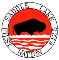 Saddle Lake Cree Nation, Saddle Lake, Alberta